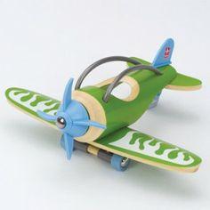 Hape Bamboo Toys Black Friday Sale at TGN  November 29th through December 2nd thegreennursery.com