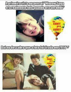 Bts Memes, Bts Meme Faces, Funny Memes, Seokjin, Namjoon, Taehyung, Foto Bts, K Pop, Bts Bangtan Boy