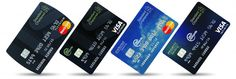 Apply for Standard Chartered Credit Card online for free and get Assured CashBack of  200 Rs by DealsBigDeals