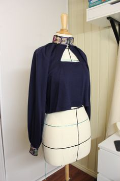 Waist Skirt, High Waisted Skirt, Folk Clothing, Fall Winter, Skirts, Clothes, Fashion, Outfits, Moda