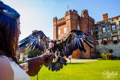 Wedding Vulture Farnham Castle Castle Weddings, Vulture, Wedding Photos, Lion Sculpture, Wedding Photography, Statue, Marriage Pictures, Wedding Pictures, Wedding Pictures