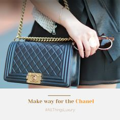 84256e4fd00b In PurseBop  Chanel Boy Bag Reference Guide get a full history of the Boy  Bag with prices