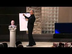 Mark Gungor - Laugh Your Way To A Better Marriage Part 2