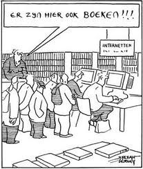 Book Quotes, Cartoons, Lol, Humor, Comics, Memes, Books, Google, Libraries