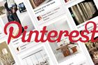 Easy Pinterest tutorial, with ideas @ how to get more involved