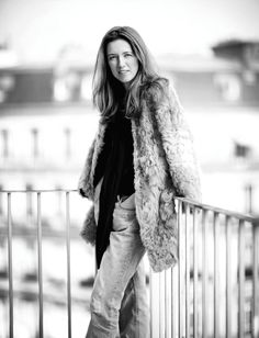 0a5c421850f1 My List  Clare Waight Keller in 24 hours