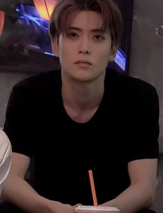 Read -Jaehyun- from the story -NCT WWYD- by (A. Jaehyun Nct, Winwin, Taeyong, Nct 127, Capitol Records, Wattpad, Osaka, Nct Debut, Mala Persona
