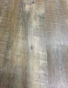Vallette Luxury Vinyl Plank Flooring History Oak Anise Color Flooring In 2019