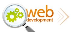 citswebindia is best web development company in India.  www.citswebindia.in