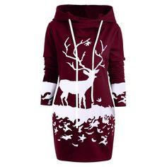 Small S Great Varieties Clothing, Shoes & Accessories Hoodies & Sweatshirts Buy Cheap Vintage Women's The North Face Big Logo Hoodie Sweatshirt Grey