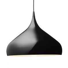 Ceiling lamps in Nordic style - Buy online from Finnish Design Shop. Wide selection of classic and modern design! Ceiling Lamp, Ceiling Lights, Lighting Online, Nordic Style, Humble Abode, Pendant Lighting, Spinning, Modern Design, Inspiration