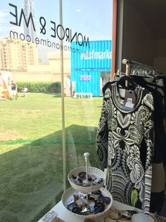 Back again until 10pm this evening! Limited sizes are selling fast! #lastchancetobuy #dsfmarketotb #mydsf #dsf #marketotb #fashion #style #monroeandme #clothing #accessories #jewellery #trend #dubai #uae #dubaievents #popup #mydubai