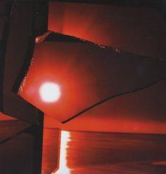 Nine Types of Light Interscope Records http://www.amazon.com/dp/B004NTVMN8/ref=cm_sw_r_pi_dp_3EnGub070B0YD