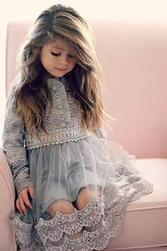 Super Fashion Kids Winter 2019 Ideas Source by fashion kids Fashion Kids, Kids Winter Fashion, Little Girl Fashion, Kids Winter Clothes, Babies Fashion, Fall Fashion, Trendy Fashion, Outfits Niños, Baby Outfits