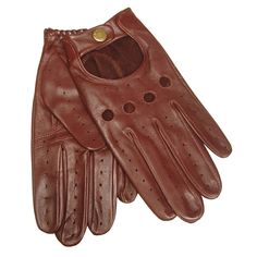 Tan Mens Driving Gloves From Dents Leather Driving Gloves, Leather Gloves, Tan Leather, Menswear Dog, Masculine Style, Tan Guys, Mens Gloves, Well Dressed Men, Ryan Gosling