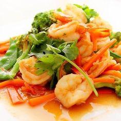 #food #foodporn #yum #instafood #socialenvy #PleaseForgiveMe #yummy #amazing #instagood #photooftheday #sweet #dinner #lunch #breakfast #fresh #tasty #food #delish #delicious #eating #foodpic #foodpics #eat #hungry #foodgasm #hot #foods