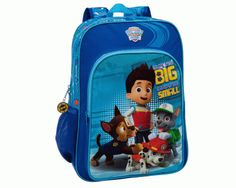 Paw Patrol Gifts, Paw Patrol Toys, Nick Jr, My Mom, Under Armour, Lunch Box, Xl, Backpacks, Grande