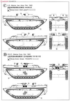 types of bridges - google search | for my kids | pinterest ... twin cam engine diagram 2 4 timing chain