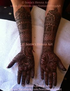 Copyright © Sonia's Henna Art Bridal, henna artist, desi, bridal, shadi, bridal henna , bridal, Henna Designs, mehndi service in toronto, Scarborough, destination wedding, henna artist,henna tattoo, bridal mehndi, south asian mehndi, Indian Traditional Henna, Bridal henna, Mehindi, Mahndi, Heena, mehndi artist, glitter, Free henna,Pakistani style mehndi, arabic mehndi, cheap henna in toronto, low price of henna, mehandi, design, new, art, Indian weddings,