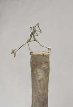 merry christmas and an inspiring new year , thanks for following the art on flock Antoine Josse