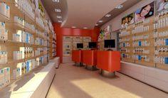Farmácia Vinhais (2008)