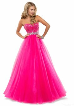 Enticing Sheath / Column Sweetheart Court 2014 New Style Prom Dress