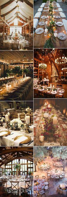 winter-wedding-reception-decoration-ideas-for-2017.jpg 600×1.753 pixel