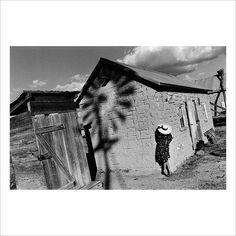 Larry Towell, unknown on ArtStack #larry-towell #art