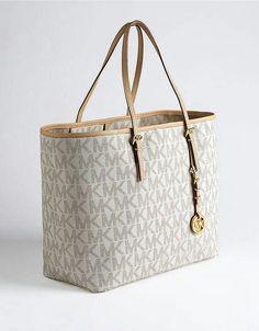 MICHAEL Michael Kors Tote - Hamilton Large North South - MICHAEL Michael  Kors - Designer Shops - Handbags - Bloomingdales Click visit link for more  info 06ea01043c7ea