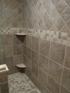 Find This Pin And More On Bath Tile Ideas
