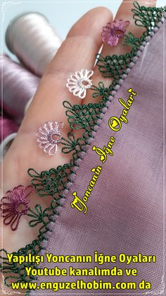 Expression of sequential nail polish needle lace model that will take many orders - pregnant Crochet Flower Tutorial, Crochet Flower Patterns, Baby Knitting Patterns, Crochet Flowers, Knit Shoes, Needle Lace, Filet Crochet, Lace Design, Knitting Socks