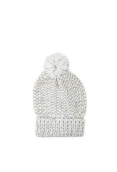 Accessories - Hats - Beanies + Berets | WOMEN | Forever 21