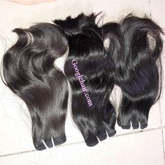 -Made from REAL VIRGIN HAIR without processed, full cuticle , very long lasting  -Unit weight : 100g/bundle   -Origin : Vietnam, Laos, Cambodia   Whatsapp : +84974994185