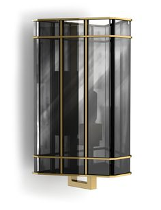 Italian Lighting,available in different finishes