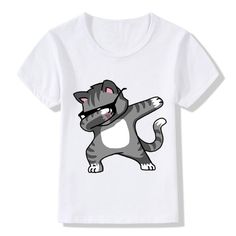 Dabbing T-Shirts - Many Styles