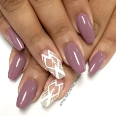 Instagram media by the_nail_lounge_miramar - Happy Saturday! Today's hours: 10-6pm. #nailsbyDOUG