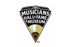 Emmylou Harris, Ricky Skaggs To Honor Producer Brian Ahern At Musicians Hall Of Fame Benefit