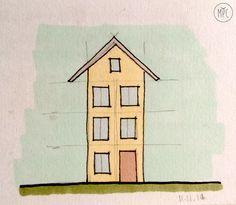 #graphic #architecture #drawings #design #typography #lettering #hand #grafica #disegno #china #tria #handlettering #manolibera #font #pantoni #pantone #madeinitaly #casa #home