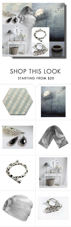 """Christmas Gift Guide!"" by colchico ❤ liked on Polyvore featuring WALL"