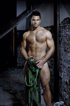 David Shillington, rugby player