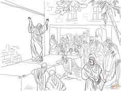 8 Best 11/16/14 Amos, Prophet to Israel (Unit 14:1) images