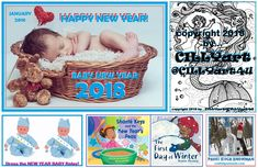 As January comes to a close, don't forget to use our CILLYart4U KIDS KORNER to celebrate our new year and the fun of winter! Enjoy this family fun via our link at:  http://cillyart4u.wixsite.com/cillyart4u/kidskorner
