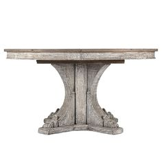 terrell dining table . layla grayce