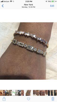 Emerald Cut Diamonds, Diamond Cuts, Diamond Earing, Jewels, Bracelets, Earrings, Art, Ear Rings, Art Background
