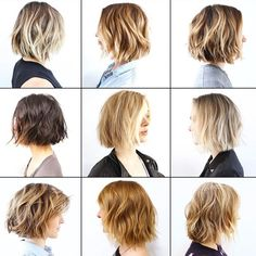 Image issue du site Web http://cdn.hairstylestars.com/wp-content/uploads/2015/02/Short-Bob-Haircuts-2015-anhcotran.jpg