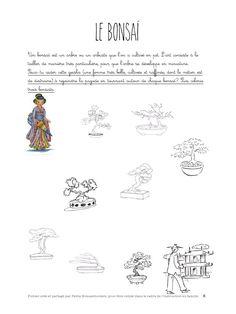 pdf - Page Futur Parents, Art Japonais, Parenting Fail, Cycle 3, Wooden Dolls, Japanese Language, Chinese Culture, Games For Kids, Preschool