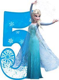 Monique's statistics and analytics Frozen Birthday Theme, Frozen Themed Birthday Party, Elsa Birthday, Happy Birthday Cakes, Disney Frozen Party, Olaf Frozen, Frozen Party Invitations, Frozen Cake Topper, Frozen Princess