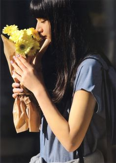 "licoricewall: ""小松菜奈 (Nana Komatsu): Vikka """