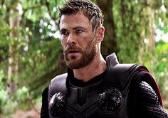 Chris Hemsworth Thor, Great King, Wattpad, Romance, Marvel Characters, Marvel Cinematic Universe, Jon Snow, Iron Man, Avengers
