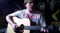 Changes (Phil Ochs Cover)